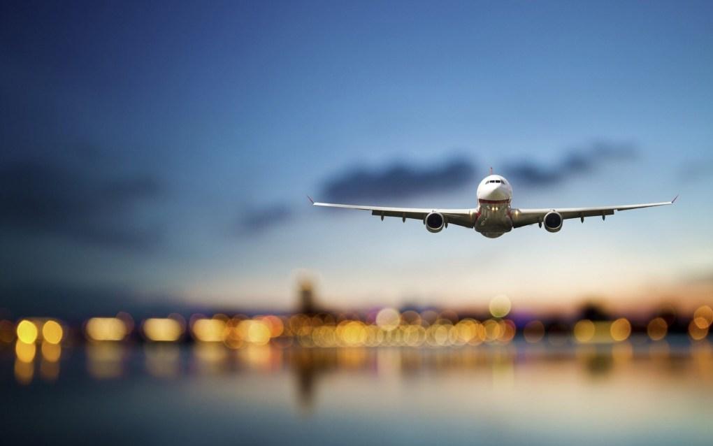 format thi tuyển tiếp viên hàng không Vietravel Airlines