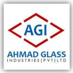 Ahmed Glass Industries Pvt. Ldt.