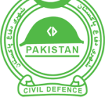 Office of the Directorate of Civil Defence