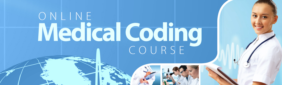 Online Medical Coding Course  Career First Institute