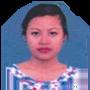 Anjana Rahang