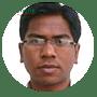 Dhrubajyoti Chowdhury