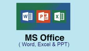 ms office course online