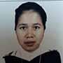Milti Mawlong