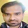 Vinod Pal