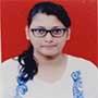 Simran Patankar