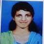 Aishwarya Shetty