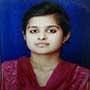 Sana Parveen