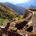 Itinerary for Peru: the Peruvian winter from May to September is the ideal time to visit for good weather