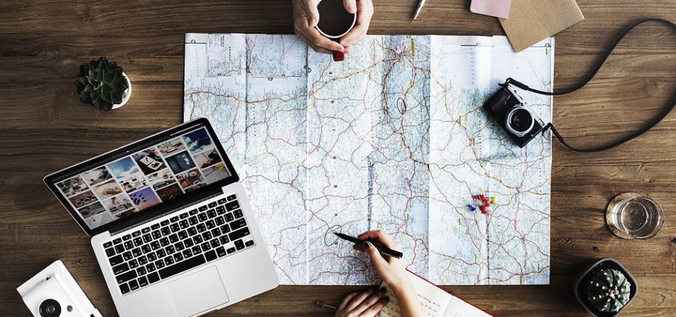 How to ask for a sabbatical at work