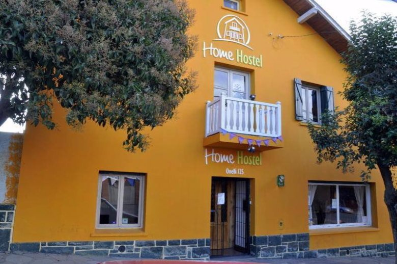 Hopa Home is an excellent all-round hostel designed for a social atmosphere