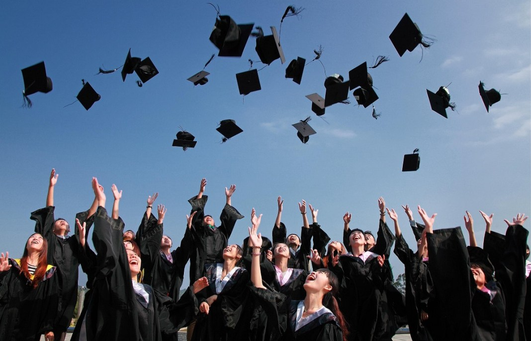 scholarships-in-canada-for-international-students