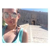 Dalt Villa - Old Town Ibiza