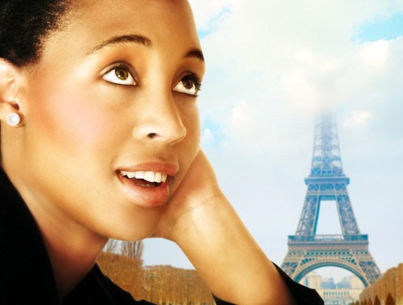 black-woman-travel-black-enterprise-millennial