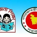 Primary School Assistant Teachers Job Circular 2017