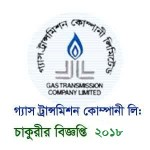 Gas-Transmission-Company-Limited-
