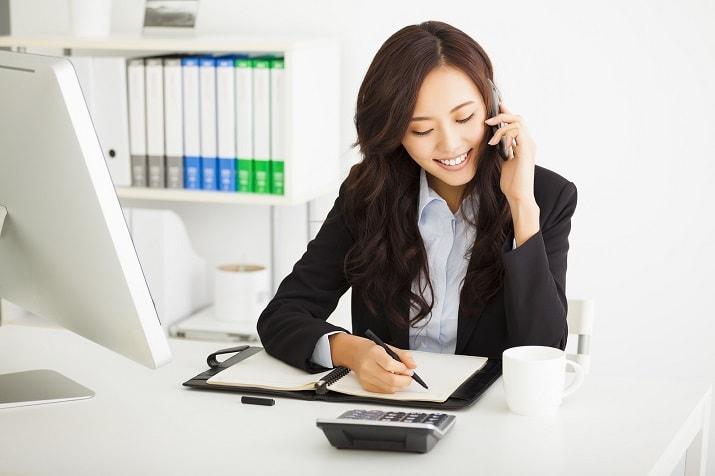 sample resume banker