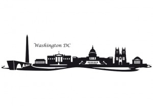 Post-College City Guide: Washington, D.C « Career Insider