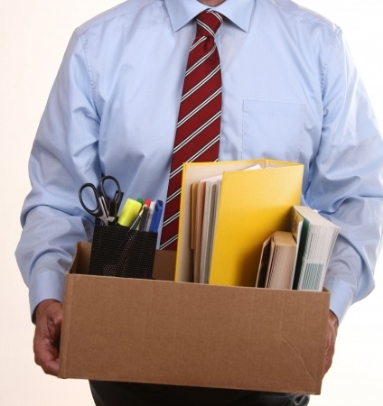 Resume writing services fairfield county ct