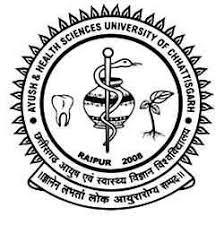 RUHS Recruitment 2018 Apply online for Medical Officer