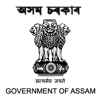 Assam TET Answer Key 2018 Download Assam TET Exam Analysis