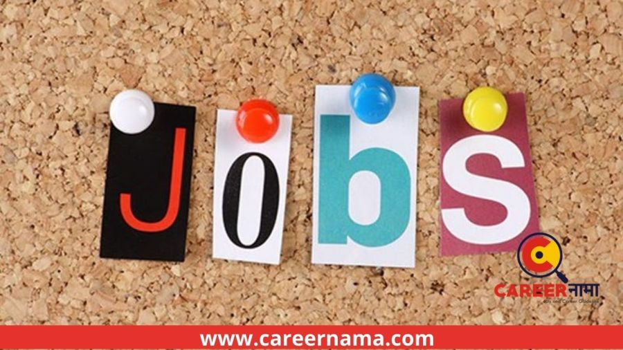 www.careernama.com 2020 10 21T125006.933