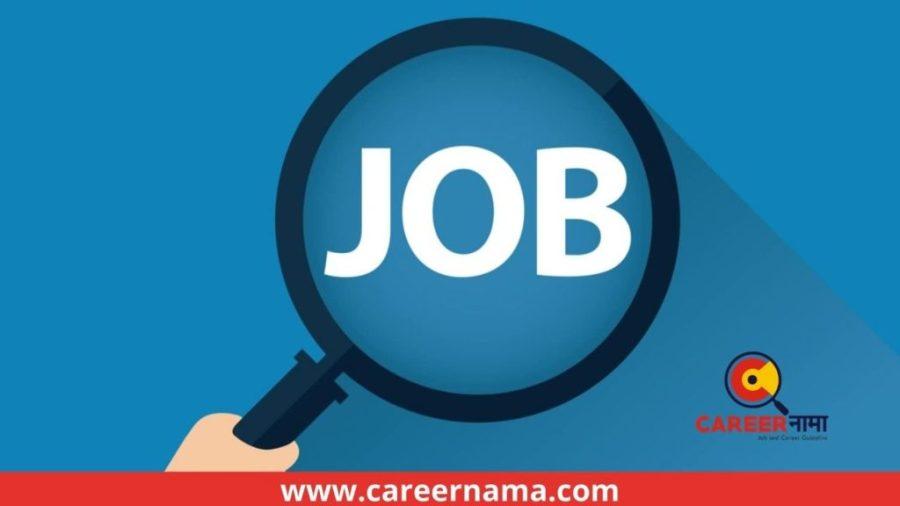 www.careernama.com 2021 01 01T140059.373 scaled 1