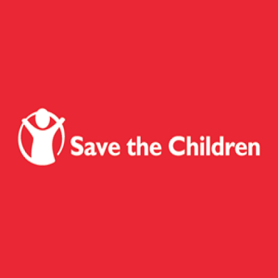 Safety and Security Manager at Save the Children