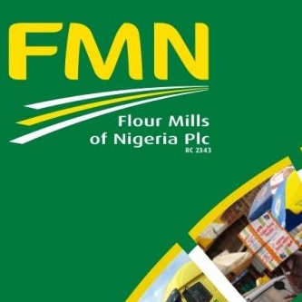 Accounts Assistant – Payroll at Flour Mills of Nigeria Plc