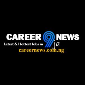 Higher Ground International Schools (HGIS) Teaching & Non-teaching Jobs Recruitment (9 Positions)