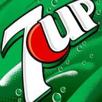 Mechanical Maintenance Planner at Seven-Up Bottling Company – HND/Degree