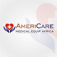 Biomedical Engineer Associate at Americare Group
