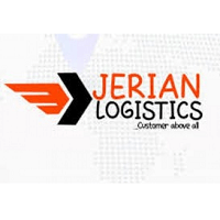 Logistics / Administrative Officer at Jerian Logistics