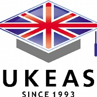 Content Marketing Officer at UKEAS Nigeria