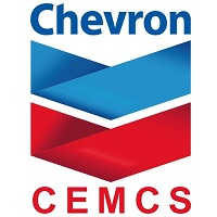 Services Representative Recruitment at CEMCS Chevron Employees Multipurpose Cooperative Society