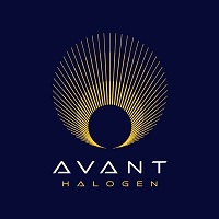 Front Desk Officer at Avant Halogen