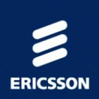 (Lucrative): Ericsson Nigeria Job Recruitment (3 Positions)