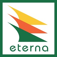 Lubricants Sales Executive (Abuja) as Eterna Plc