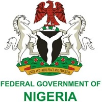 Monitoring and Evaluation Advisor (M & EA) at Federal Government of Nigeria