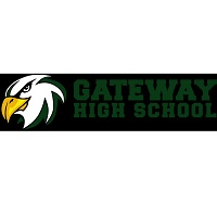 Nurse at Canadian Gateway High School