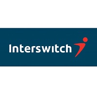 Systems Engineer at Interswitch Group