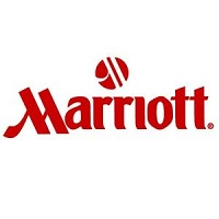 Administrative Assistant at Marriott International