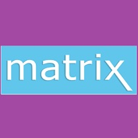 Matrix Energy Group Graduate Trainee Recruitment 2020 / 2021 – Nationwide