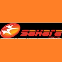 Sahara Group Job Vacancies & Recruitment 2020 / 2021 (3 Positions)