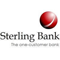 Urgent! Sterling Bank Plc Retail Officers Recruitment 2020 / 2021