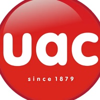 UAC Foods Limited