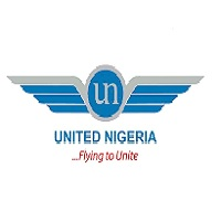 Inventory Accountant at United Nigeria Airlines
