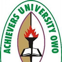 Achievers University Massive Job Vacancies & Recruitment 2020 (125 Positions)