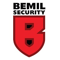 Bemil Nigeria Limited (Cash Movement Company) OND/HND/Degree Jobs Vacancies & Recruitment