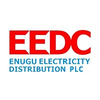 Cashier at EEDC – Enugu Electricity Distribution PLC